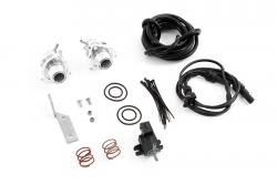 Atmospheric Dump Valve for Audi RS4 B9
