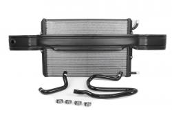Charge Cooler Radiator for the Audi RS6 C7 and Audi RS7
