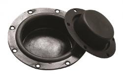 FMAC049 or T2 Replacement Diaphragm