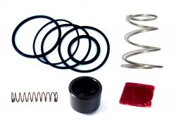 Forge Motorsport Valve Service Kit