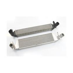 (Discontinued) Intercooler for Skoda Fabia VRS, VW Polo GTI 1.4 & Polo 1.8T GTI