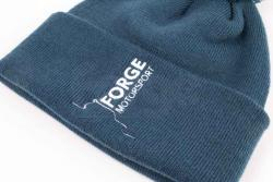 MK1 Beanie Bobble Hats (Discontinued)