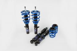 Mini F56 Coilover Kit