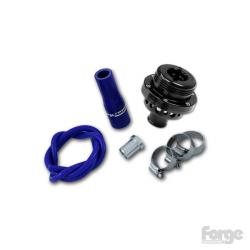 Subaru Impreza MY 93-95 Valve and Fitting Kit