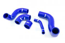 Suzuki Swift Sport 1.4 Boost Hose Kit