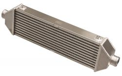 Universal Alloy Intercooler - 100 Series